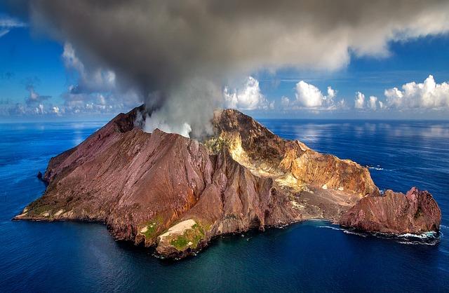 kráter sopky.jpg